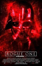 Rogue One Bir Star Wars Hikayesi HD Film izle