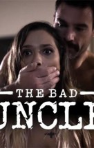 PureTaboo The Bad Uncle izle