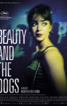 Beauty and the Dogs izle