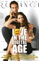 Love in Digital Age +18 Film izle
