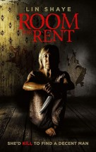 Room for Rent izle