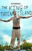 The King of Staten Island izle