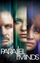 Parallel Minds izle
