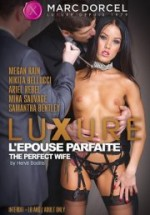Luxure – The Perfect Wife Eyrotik Film