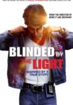 ‎Blinded by the Light izle