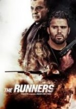 The Runners izle