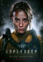 The Super Deep izle
