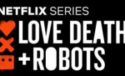 Love, Death & Robots 1.Sezon 18.Bölüm