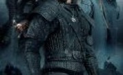 The Witcher 1.Sezon izle