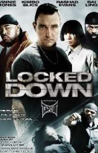 Kafes – Locked Down 2010 Filmini izle