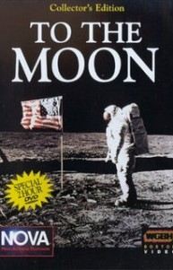 Nova First Man On The Moon Türkçe Dublaj HD izle