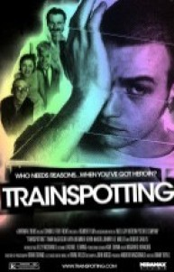 Trainspotting izle