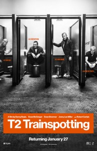 Trainspotting 2 izle