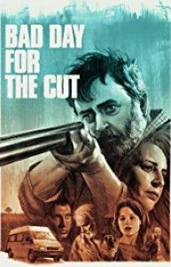 Kesmek İçin Kötü Gün - Bad Day for the Cut | Full hd film izle | Vizyon Film