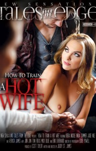 How to Tran A Hotwife izle