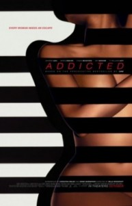 Müptela – Addicted 2014