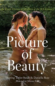 Picture of Beauty izle