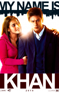 My Name Is Khan izle