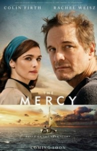 The Mercy Filmini Hd izle