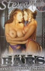 Behind Bars Erotik Filmini Hd izle