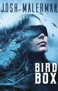 Bird Box izle