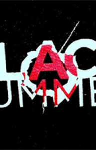 Black Summer 1.Sezon 4.Bölüm
