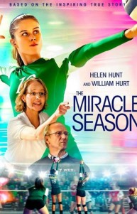 Mucize Sezon izle - The Miracle Season