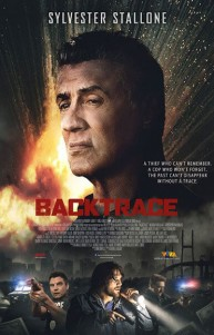Backtrace izle