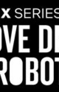 Love, Death & Robots 1.Sezon 10.Bölüm