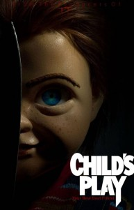 Child's Play izle