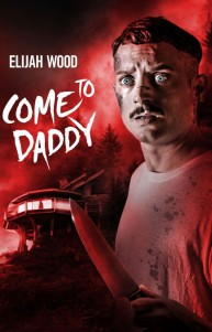 Come to Daddy izle