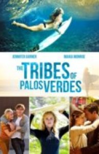 The Tribes of Palos Verdes izle