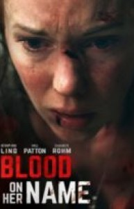 Blood on Her Name izle