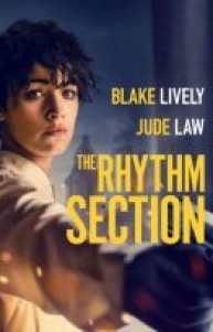 The Rhythm Section izle