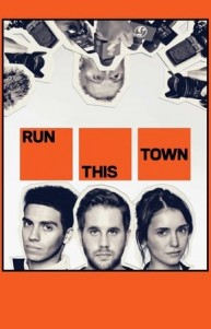 Run This Town izle