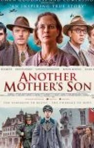Another Mothers Son izle
