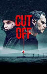 Cut Off izle