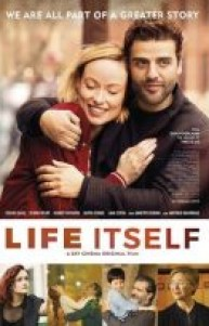 Life Itself izle
