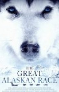 The Great Alaskan Race izle