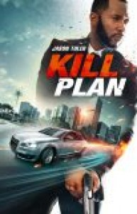 Kill Plan izle