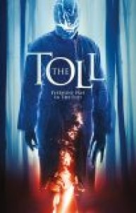 The Toll izle