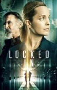 Locked In izle