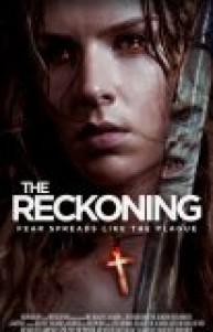 The Reckoning izle